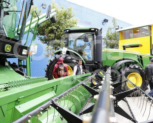 colombia-equipa-industria-espanola-equipamiento-agricola-ecomercioagrario