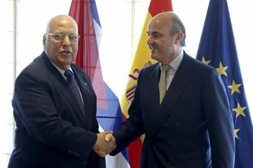 cuba-espana-impulsan-relaciones-economicas-ecomercioagrario