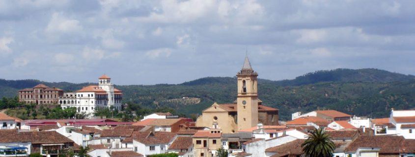 espana-ruta-jamon-iberico-turistico-ecomercioagrario