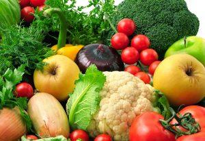 exportaciones-frutas-hortalizas-buen-camino-ecomercioagrario