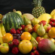 food-trends-apuesta-fruta-100-por-cien-natural-ecomercioagrario