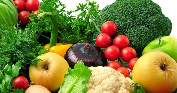 exportaciones alimentarias