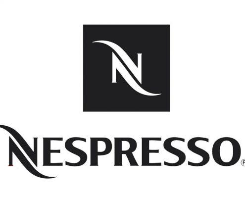 nespresso-1001-formas-desayunar-espana-ecomercioagrario
