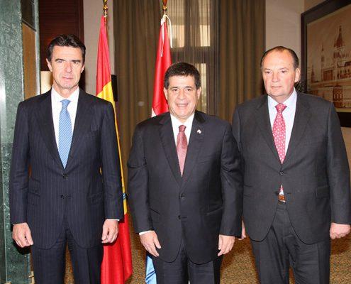 plataforma-logistico-internacionalizacion-empresas-espanolas-ecomercioagrario