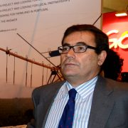 141016 C Cabanas jornada periodistas iberoamerica_tcm7-347696_noticia