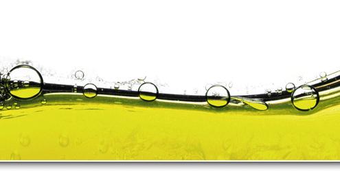 Aceite de oliva. Imagen: Interprofesional del aceite de oliva de España