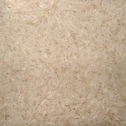 arroz freeimages