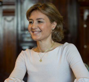 entrevista-isabel-ministra-agricultura-ecomercioagrario-1.jpg