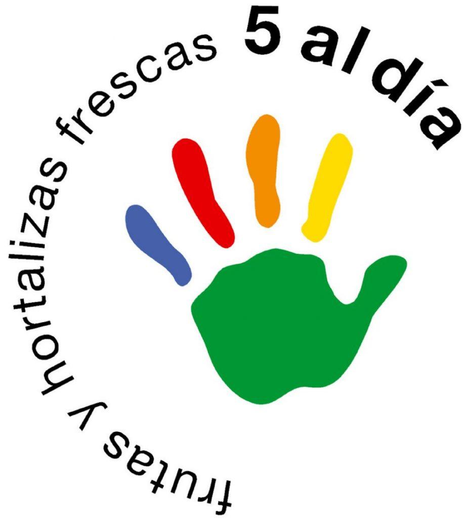 El d a mundial de las frutas y verduras en latinoam rica y for Ministerio de consumo