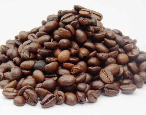 Café. Imagen: Freeimages