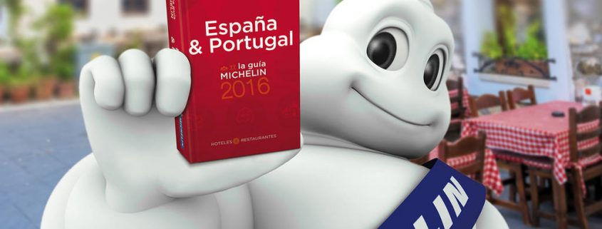 guia_michelin_2016_thumb_1024