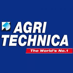 logo_1ebfef
