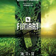 Fimart-2015-449x640