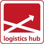 Icon_logistics_hub_cmyk