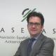 Ignacio García Magarzo, director general de ASEDAS.