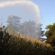 irrigation-1323193-640x960