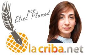 Banner La criba.net
