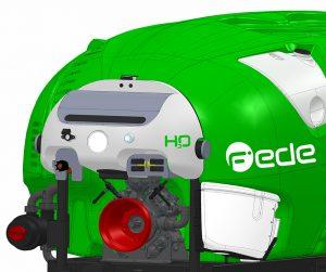 Detalle atomizador H3O (NdP)