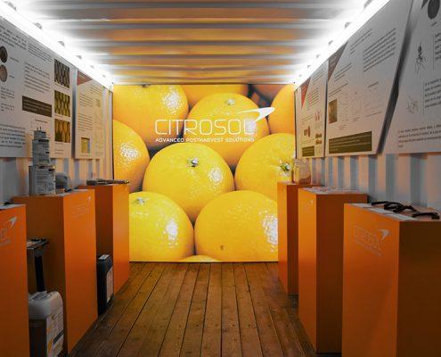 Interior-container-Citrosol