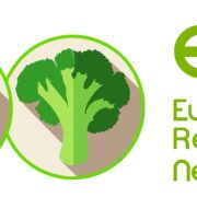 Logo Euvrin