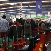 ambiente-agroexpo
