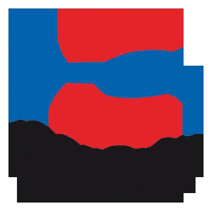 La nueva l nea para el sector agro se estrena en fima for Oficinas de ibercaja en madrid