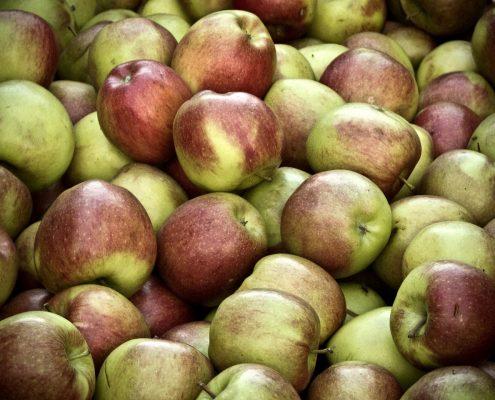 manzanas-1319545-1280x960