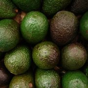 fruit-avocado-1562329-1280x960