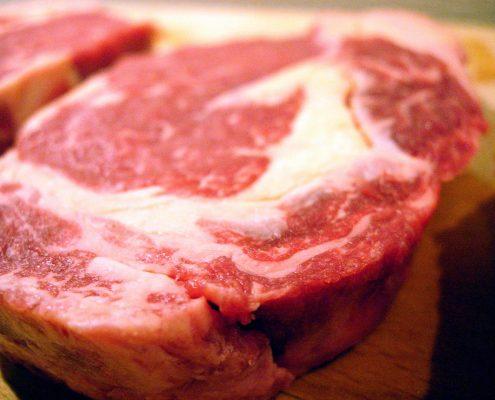 steak-1324954-1920x1440