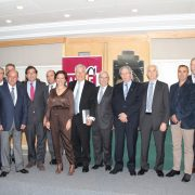 02. Premios ANICE (Asamblea Anice)