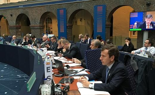 160415 Consejo ministros Amsterdam 4_2