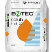 ENTEC 11-5 -30