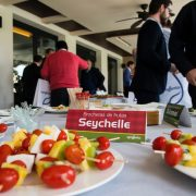 Jornadas Tomate Syngenta 15