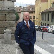 Miguel Angel Higuera_2