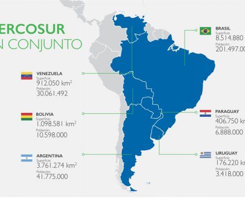 mapa-web-es