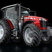 mf6713_global_tractor_0416_08_117545