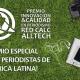 premio_calc-alltech_2
