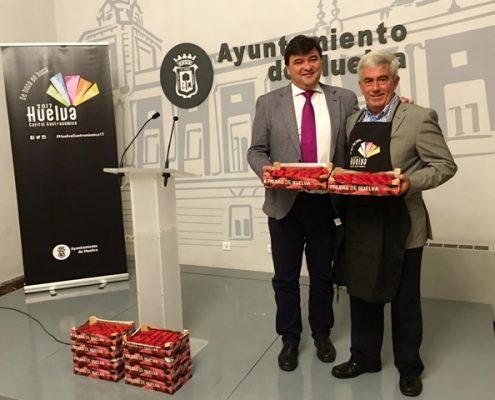 Foto rueda Congreso de Frutos Rojos_2