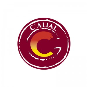 Logotipo_CALIAL_Color-300x300