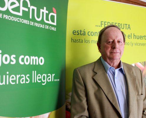 Ramón-Achurra