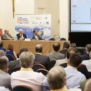 The European Flour Millers Congress (2)