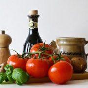 curso_cocina_abuela