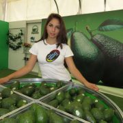 Expo agro jalisco aguactes