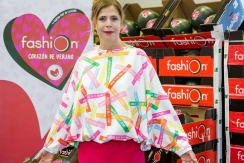 Fashion Mercamadrid (Baja)-21