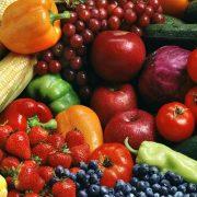 Frutas-y-hortalizas (1)