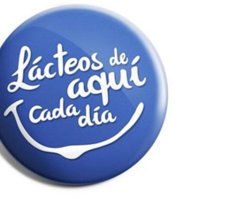 LOGO CAMPAÑA LÁCTEOS