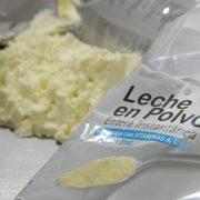 Leche en polvo_Argentina