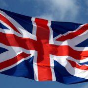 bandera-del-reino-unido