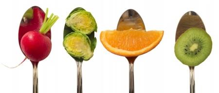 foto frutas y hortalizas (AECOC)