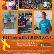 Carrera_Castell_2016_Cartel_Web_2_1